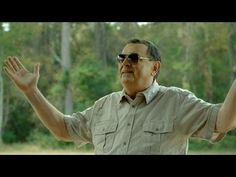 The Sacrament (2013) - Red Band Trailer watched this and yeah, it's crazy as fuck lol