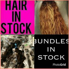 NEED HAIR? I HAVE 100% VIRGIN BRAZILIAN HAIR AVAILABLE. TEXT 6012916892 FOR MORE INFO.  14'- $60 16'- $65 18'- $70 20'- $75 22'- $80 24'- $85  #bgorgeousthestylist #hairbybgorgeous #hairatl #hotlanta #hairatlanta #gsu #thechoppedmobb #mobhair #lahair @protectivestyles @healthy_hair_journey @voiceofhair  @thecutlife @theboblyfe #midtownatl #atlsalon  #atlweave #atl #atlanta #atlstylist #atlantastylist #atlhairstylist #atlantahairstylist #atlantahair #atlhair #cau #gastate #spelman…