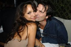 Romance: With Tommy Lee from Motley Crue The Most Beautiful Girl, Beautiful People, The World Song, Mayte Garcia, Tommy Lee, Prince Rogers Nelson, Vintage Makeup, Ex Wives, Celebrity News