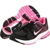 best authentic 3535f be81d Nike - Zoom Structure+ 15 Pink Nikes, Nike Zoom, Running Shoes Nike, Nike