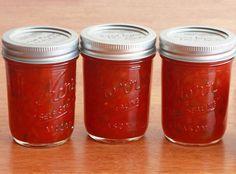 Harry & David Sweet Pepper and Onion Relish Copycat Recipe