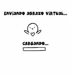 ADVERTENCIA: CONTENIDO MUY RARO, SE LES PIDE DISCRECION.  Tengo falta… #detodo # De Todo # amreading # books # wattpad