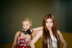 Kpop Girl Groups, Korean Girl Groups, Kpop Girls, Fandom, Programa Musical, Nct Johnny, K Pop Star, K Idol, Ulzzang Girl