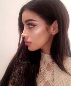 Image result for cindy kimberly before and after