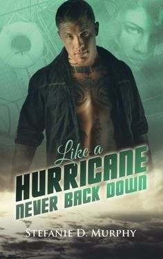 Like a Hurricane: Never Back Down, http://www.amazon.de/dp/1523962704/ref=cm_sw_r_pi_awdl_xs_d1gezb5QBE4S8