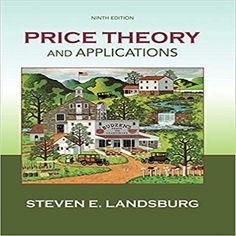 Information technology for management 10th edition by efraim turban test bank for price theory and applications 9th edition by landsburg fandeluxe Gallery