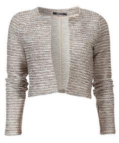 Gina Tricot -Jackie jacket