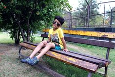 #alone #boy #child #cute #expression #kid #little #lonely #nature #one #outdoor #park #people #portrait #sad #stress #upset #young