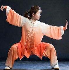 customize-chinese-tai-chi-clothing-kungfu.jpg (600×608)