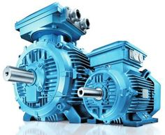 We sell quality Squirrel Cage Induction Motors motors from Siemens and other prominent motor suppliers in Indian industry.
