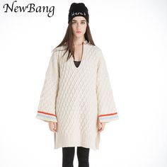 7dce21cd8be 825 Best Women's sweaters images in 2018   Knit sweaters, Knitting ...