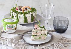 Sandwich cake aux crevettes final 1 c