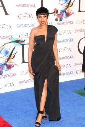 Jennifer Hudson - 2014 CFDA Fashion Awards