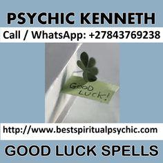 Ask Psychic Reader, Call, WhatsApp: Spiritual Prayers, Spiritual Love, Spiritual Healer, Spiritual Messages, Spiritual Guidance, Spirituality, Spiritual Growth, Good Luck Spells, Love Spells