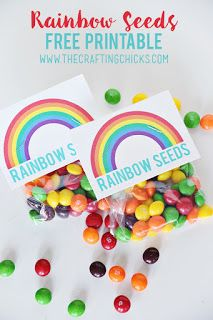 Diy Unicorn Rainbow Party - diy ThoughtYou can find Rainbow parties and more on our website.Diy Unicorn Rainbow Party - diy Thought Unicorn Birthday Parties, First Birthday Parties, First Birthdays, Diy Rainbow Birthday Party, Birthday Tutu, Frozen Birthday, 21st Birthday, Birthday Ideas, Rainbow Unicorn Party
