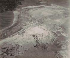ALBERT W. STEVENS  1886 - 1949 Furnace Creek Ranch, Death Valley - Northwest Date:1920s