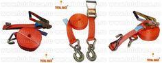 Chingi de ancorare pentru marfa disponibile din stoc Bucuresti Pret & date tehnice : http://echingi.ro/produse/chingi-ancorare-accesorii/chingi-ancorare-marfa