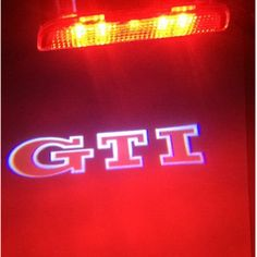 $9.52 (Buy here: https://alitems.com/g/1e8d114494ebda23ff8b16525dc3e8/?i=5&ulp=https%3A%2F%2Fwww.aliexpress.com%2Fitem%2FLED-Door-Warning-Light-With-For-VW-Logo-Projector-For-VW-Golf-5-6-7-Jetta%2F32767752102.html ) LED Door Warning Light With For VW Logo Projector For VW Golf 5 6 7 Jetta MK5 MK6 MK7 Tiguan Passat B6 B7 With Harness for just $9.52