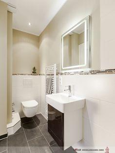 badideen – 55 badfliesen ideen und moderne designs - bad-design, Hause ideen