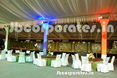 JB-Corporates-photographer- Buffet-reception