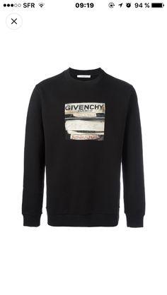 Restez au chaud toute la saison avec ce pull Lacoste Live confectionné en  jacquard de laine mélangée. Un modèle chaleureux à enfiler sur une chemise  au col ... 35d1179f553