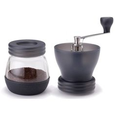 31 Best Coffee images | Coffee, Hario, Coffee dripper