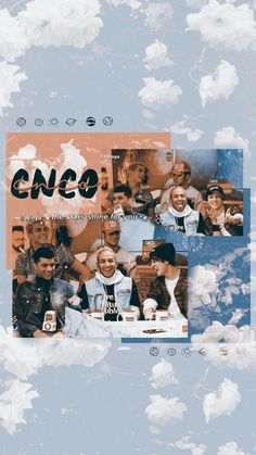 Awesome cncomusic Images on PicsArt - Best of Wallpapers for Andriod and ios Xiaomi Wallpapers, Band Wallpapers, Cute Wallpapers, Most Beautiful Wallpaper, More Wallpaper, Macbook Air Wallpaper, Iphone Wallpaper, Aesthetic Images, Aesthetic Wallpapers