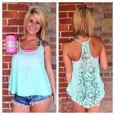 Love this shirt ♥♥