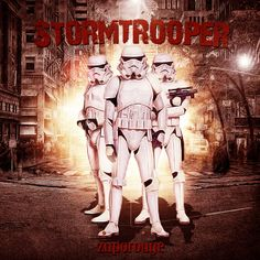 zuporouge Star Wars, Stars, Movie Posters, Movies, 2016 Movies, Film Poster, Films, Popcorn Posters, Starwars