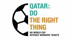 No World Cup without workers' rights: Help us fill all 21282 seats | International Domestic Workers Federation
