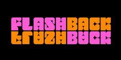Flashback™