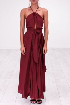 OBJECTS OF DESIRE dress - Dresses - Clothing