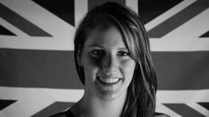 Missy Franklin is such a good swimmer!  Go for it in Olympics 2012!!!