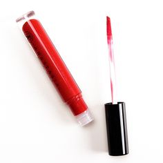 Anastasia Runway Red Lip Gloss