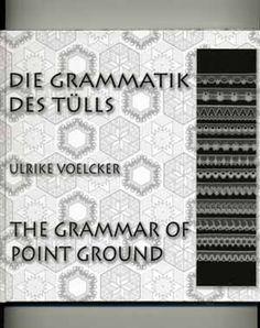 Die Grammatik Des Tulls