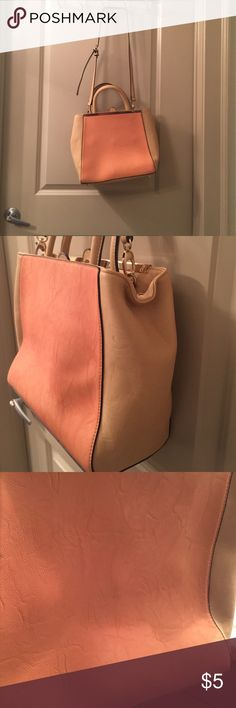 Shoedazzle Handbag Clearing closest - all items available until September 15th. Shoe Dazzle Bags Satchels