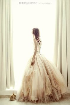 Melta Yani dress