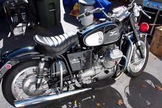 http://bringatrailer.com/listing/1970-moto-guzzi-ambassador-lapd-750/