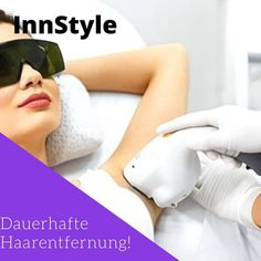 🚫Laser für dauerhafte Haarentfernung - die Vorteile🚫 * ⚠️●Dauerhafte Haarentfernung von InnStyle in Altheim mit dem Diodenlaser von SPARK. * ✔♡Geschenkgutschein: * Du erhältst vor Antritt der... Personal Care, Eyes, Fashion, Top, Permanent Hair Removal, Shaving, Benefits Of, Pictures, Moda
