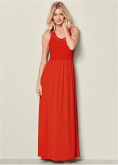 a9318995b2c7 12 Delightful Shannon dresses images | Clothes women, Dress red ...