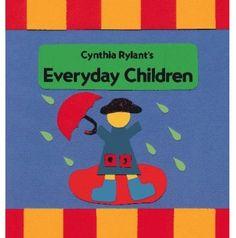childrens everyday freedoms - 443×475