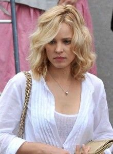 Thinking about cutting my hair like this... but I've never had it this short... any thoughts?