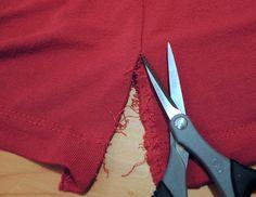 tricko3 Scissors, Bicycle Kick