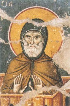 Tempera, Fresco, Roman Church, Orthodox Icons, Medieval Art, Mural Painting, Christian Art, Illuminated Manuscript, Christianity