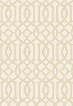 Best prices and free shipping on F Schumacher wallpaper. Find thousands of patterns. Item FS-5005802. $5 swatches available.