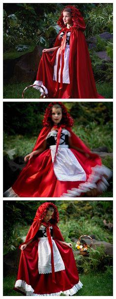 Halloween costume ideas. The Diary of Ella Dynae: Happy Fall Y'all!