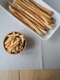 Mákos ropogós Cinnamon Sticks, Spices, Pizza, Food, Essen, Yemek, Meals