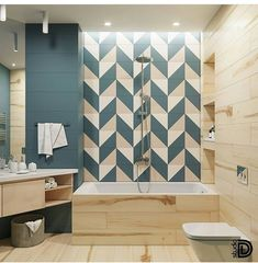 Home Interior Traditional 15 DIY Ideas for Bathroom Renovations Interior Traditional 15 DIY Ideas for Bathroom Renovations Bathroom Mirror Makeover, Bathroom Mirrors Diy, Cheap Bathroom Remodel, Bathroom Renovations, Bathroom Interior, Small Bathroom, Framed Mirrors, Bathroom Cabinets, Cabinet Makeover