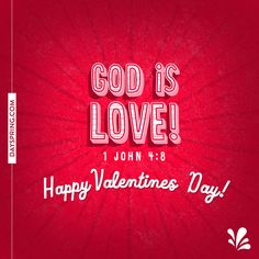 New Ecards to Share God's Love. DaySpring offers free Ecards featuring meaningful messages and inspiring Scriptures! Valentines Day Ecards, Valentines Day Greetings, Happy Valentines Day, Valentine's Day Quotes, Bible Verses Quotes, Funny Quotes, Happy Birthday Woman, Happy Hearts Day, Happy Birthday Pictures