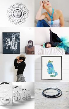 Surprise her by Silvia Paparella on Etsy--Pinned with TreasuryPin.com